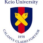 keiou