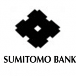 sumitomo-bank