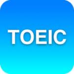 toeic