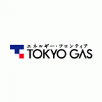 tokyogas