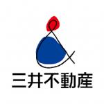mitsuifudousan