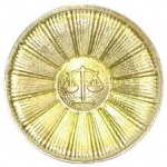 bengoshi
