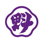 akitasakigake